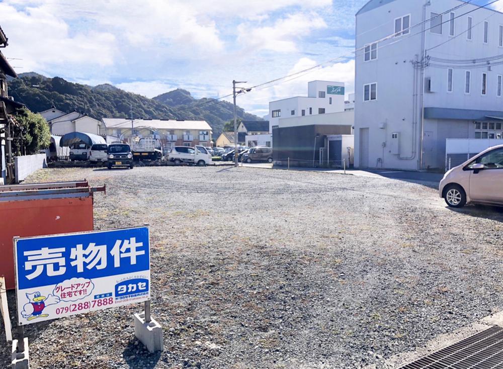 山崎町今宿 1880万円