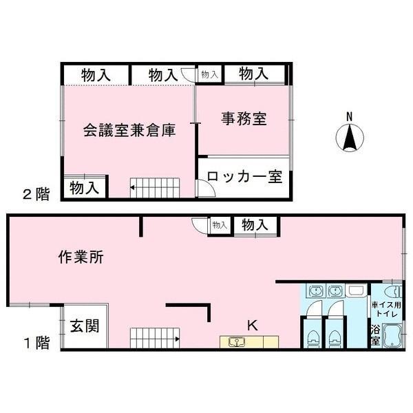 山田町(大宮駅) 6000万円