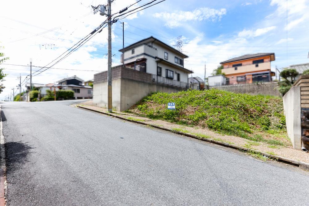 大字北野(六田駅) 350万円