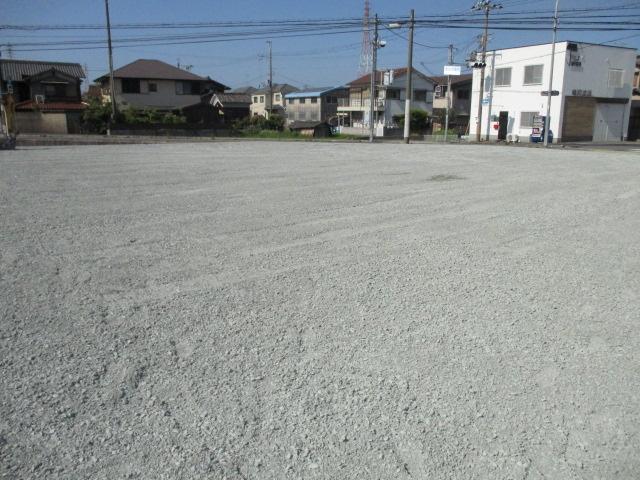 宮北3(播磨町駅) 5441万円