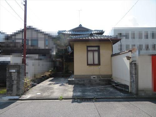 紫竹下本町(北大路駅) 6380万円