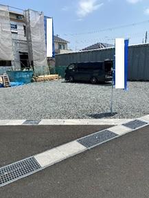東辻井1 1609万6000円