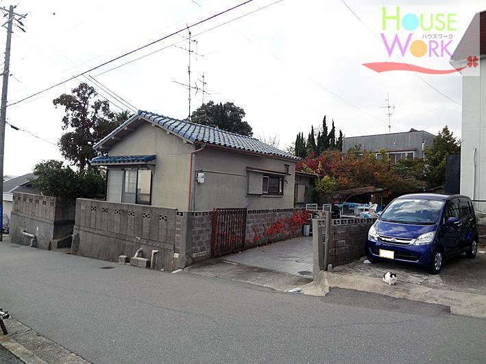 高取山町1(板宿駅) 1980万円