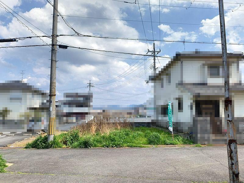 大字吉備(大福駅) 990万円