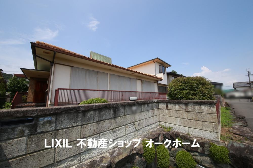関屋北3(関屋駅) 1980万円