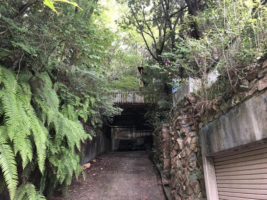 長寿ガ丘(宝塚駅) 1000万円