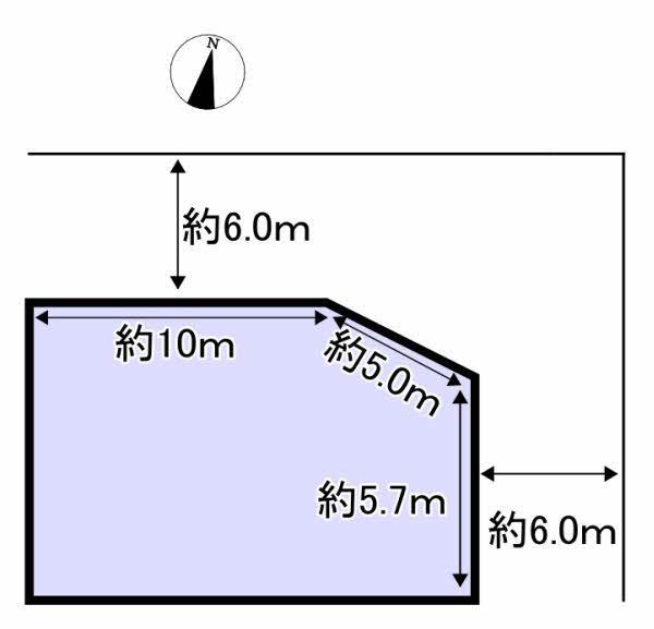 岩橋 790万円