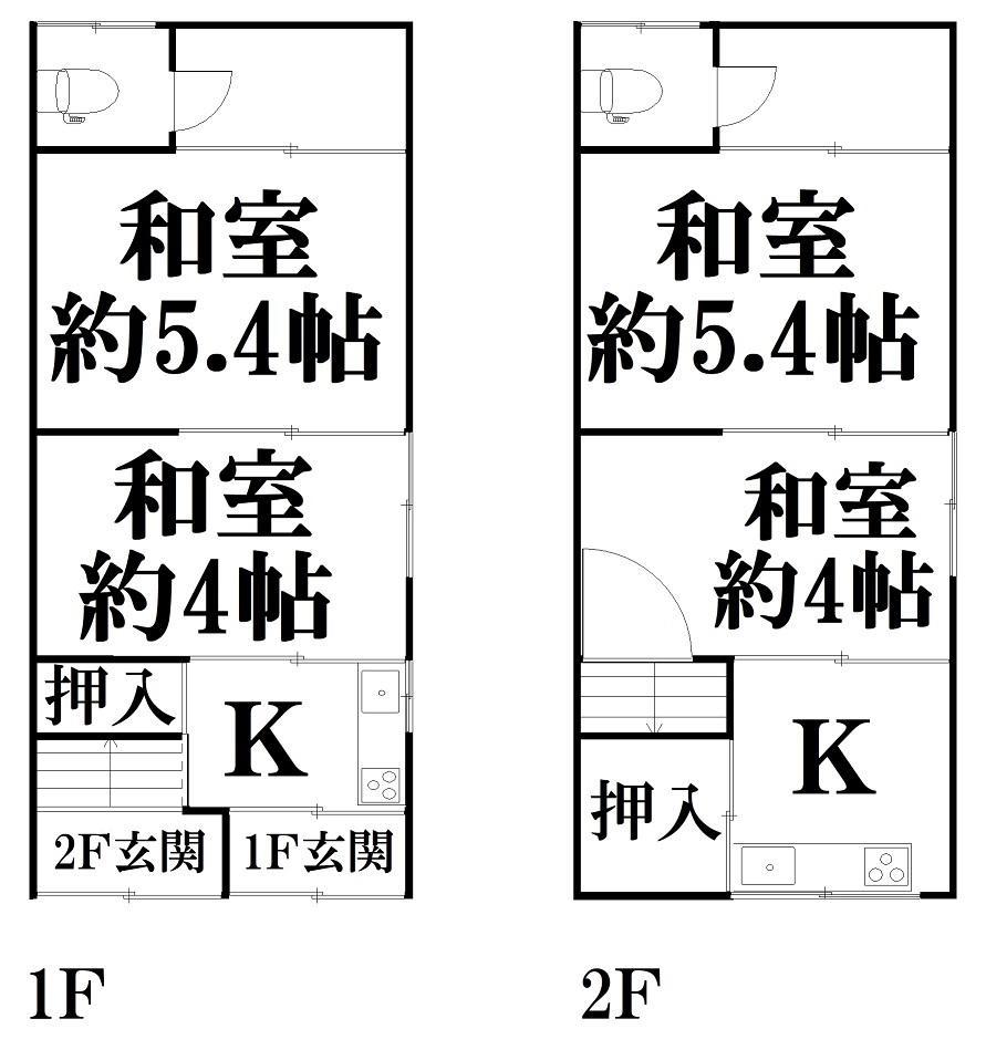 弁天2(弁天町駅) 960万円