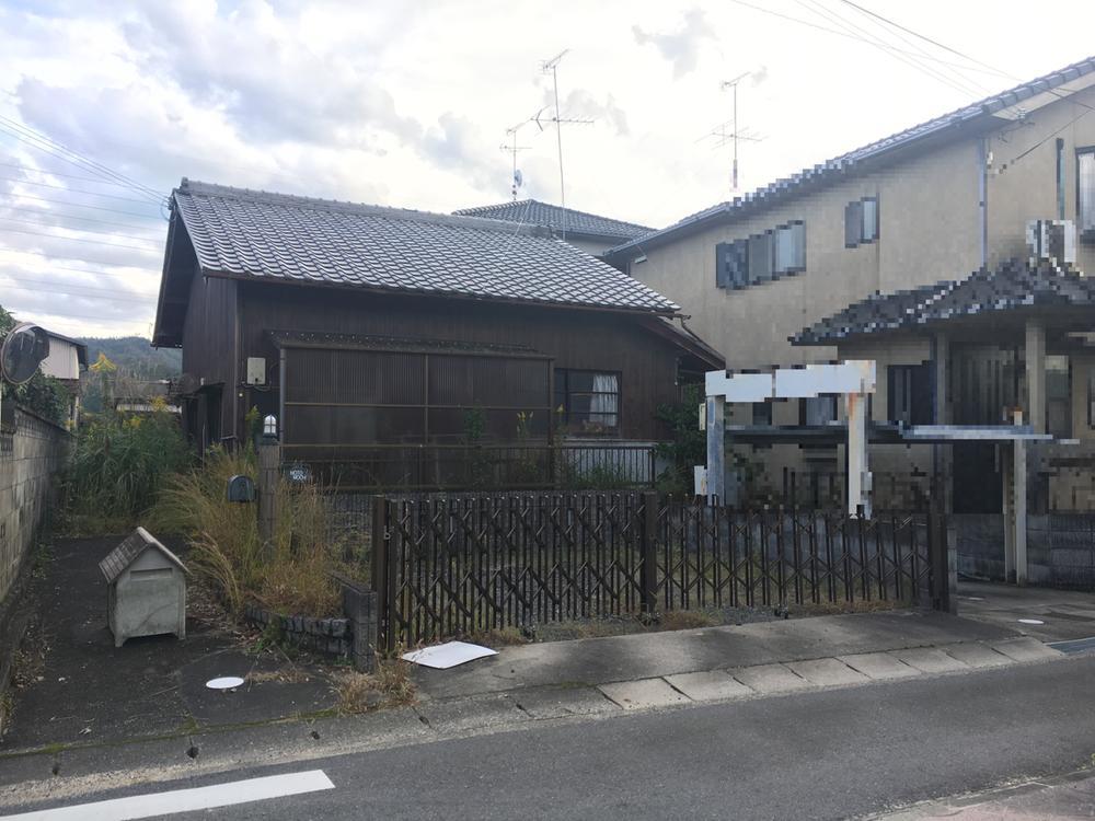 中野1 740万円