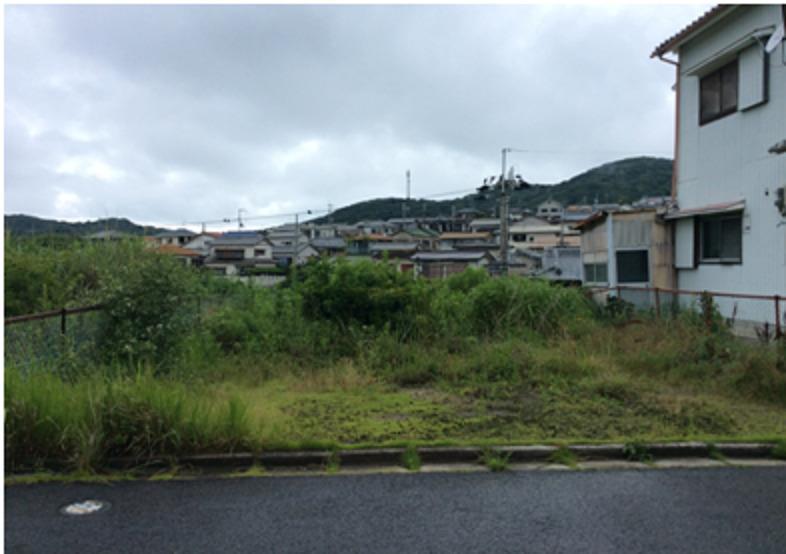 本脇(磯ノ浦駅) 250万円