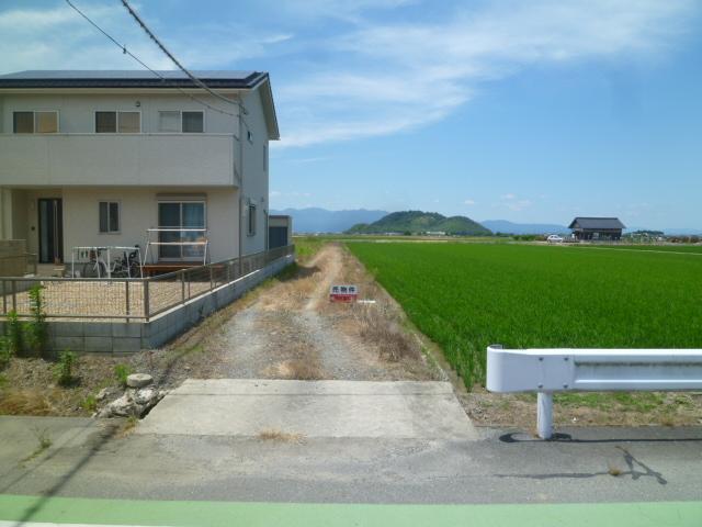 田中江町 1480万円