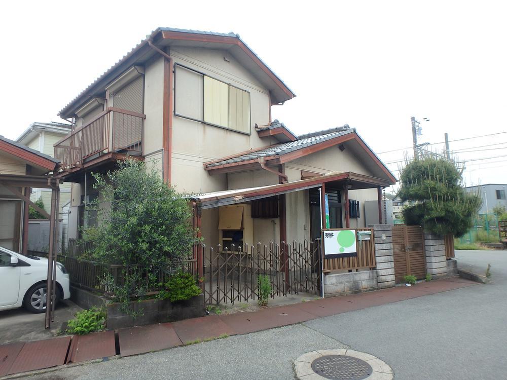 尾上町養田(尾上の松駅) 680万円