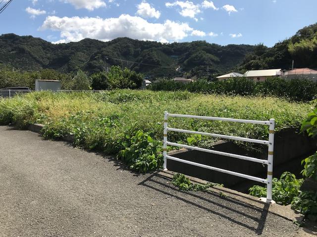 千田(紀伊宮原駅) 1400万円