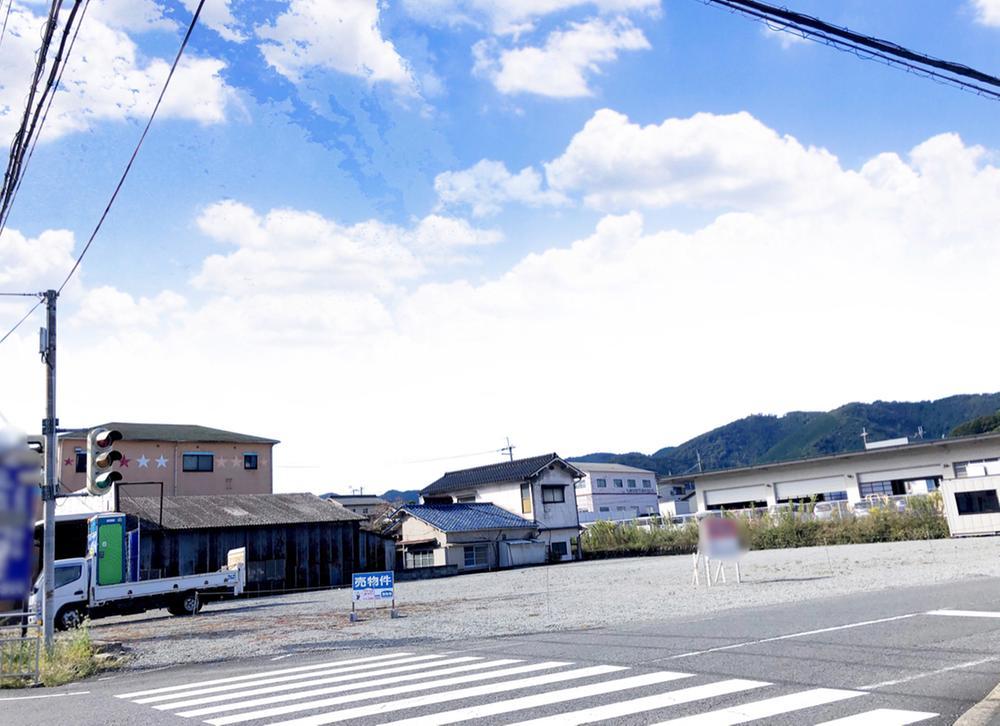 山崎町今宿 3880万円