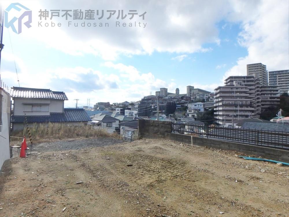 上高丸3(山陽垂水駅) 1080万円
