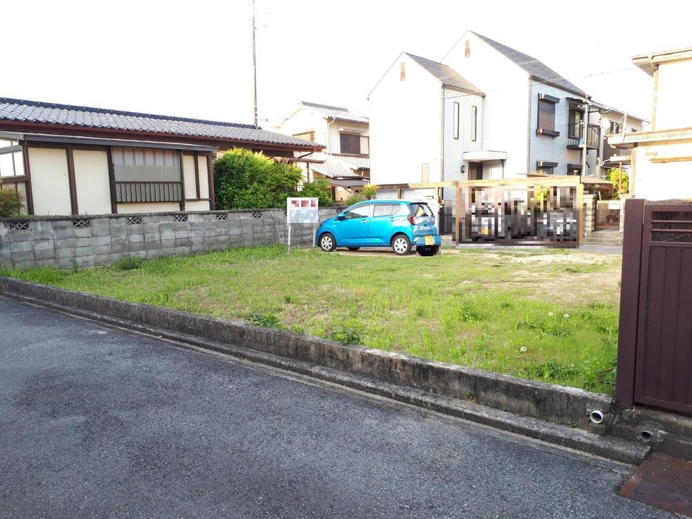 御津町中島 370万円