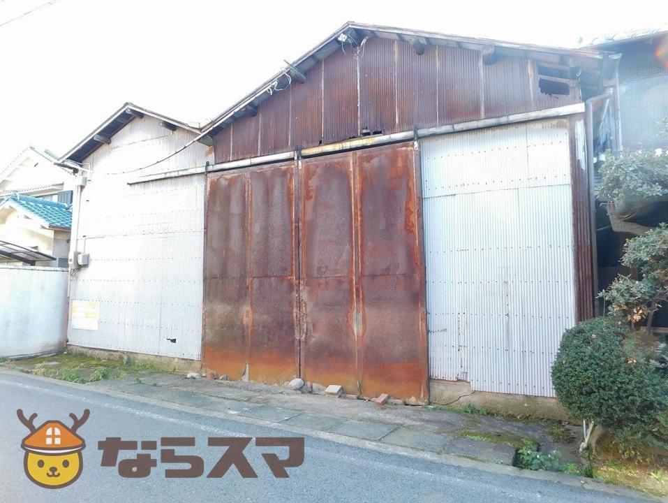 曽我町(金橋駅) 1220万円