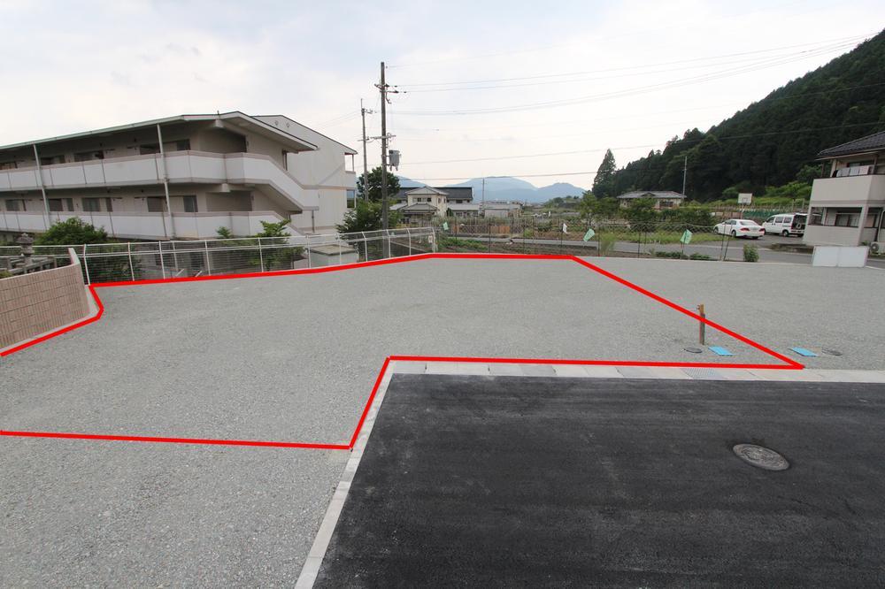 山崎町横須 605万円