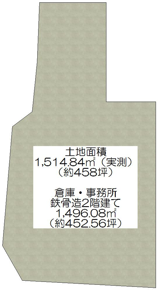 小泉町(大和小泉駅) 4580万円