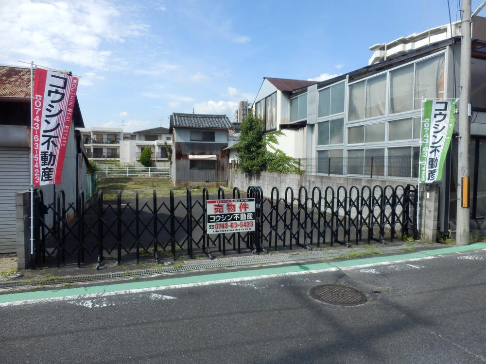 大字谷(桜井駅) 1880万円