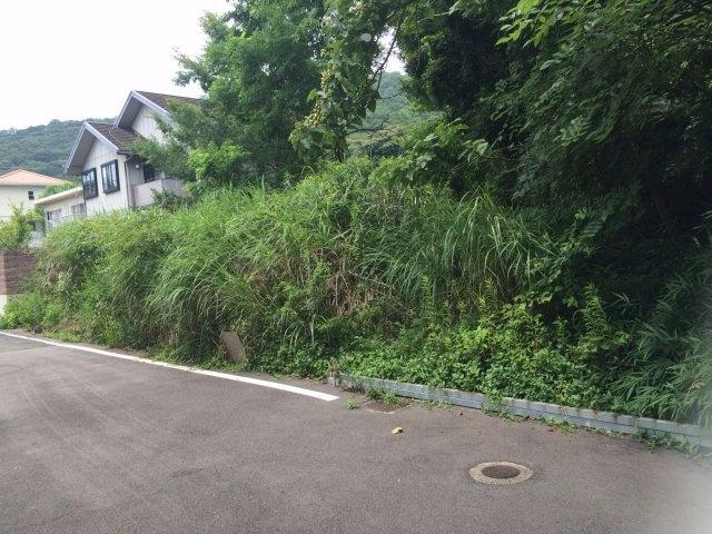 紀泉台(紀伊駅) 390万円