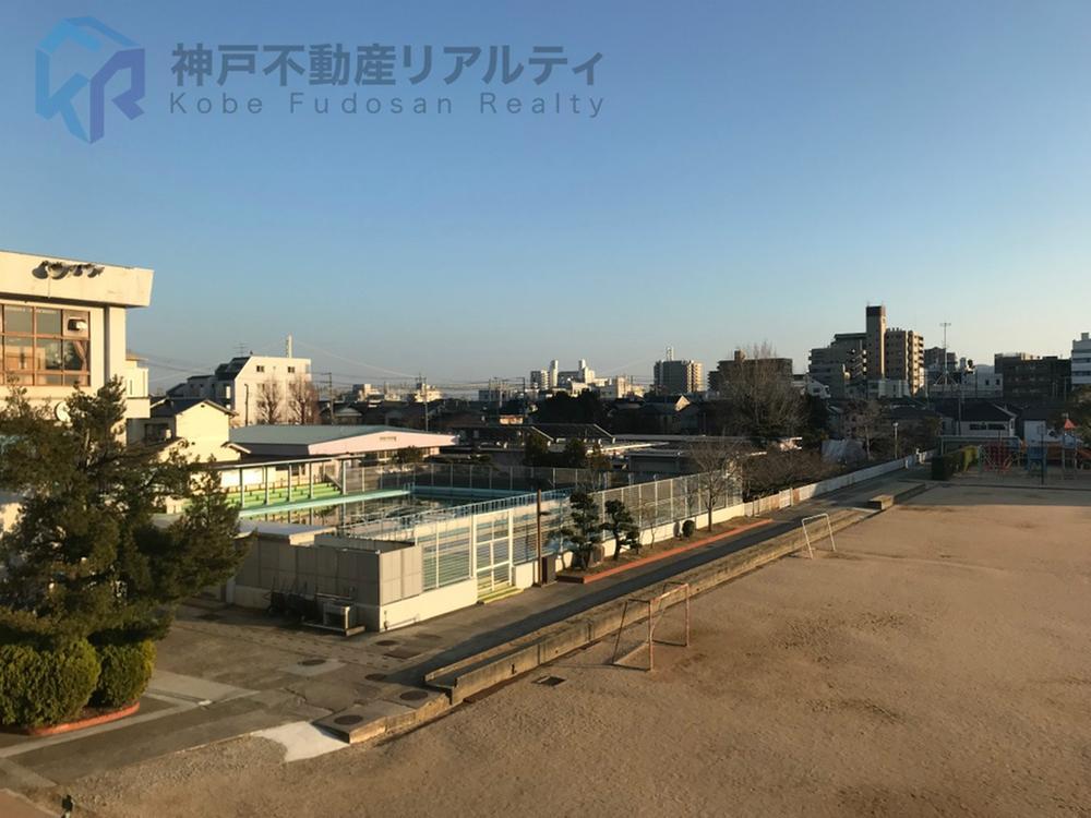 山下町(明石駅) 3080万円~3380万円