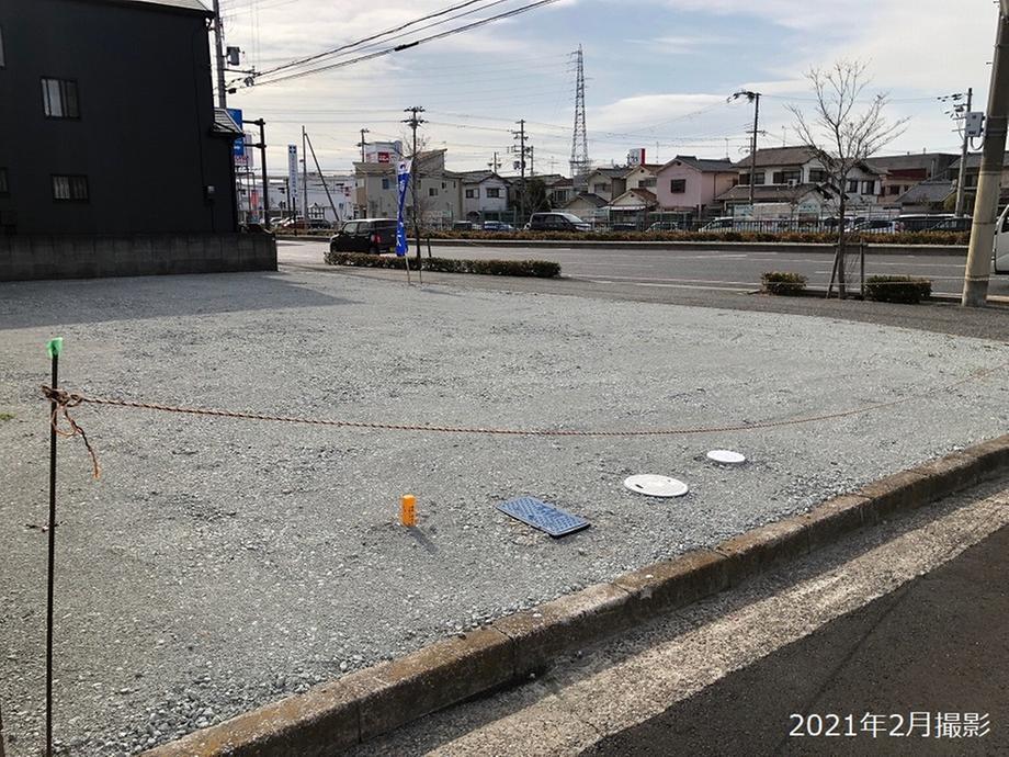 野口町坂元(加古川駅) 2400万円