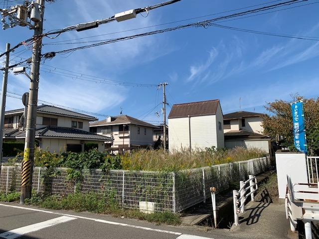 福島(紀ノ川駅) 2000万円