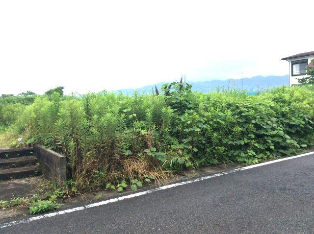 東大井(打田駅) 880万円