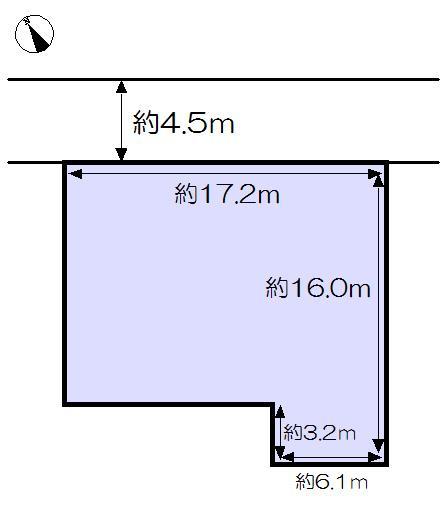 和歌浦南2 950万円