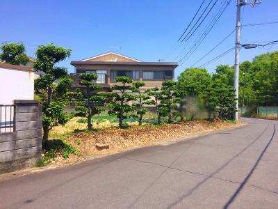 飯山町東坂元(坂出駅) 380万円