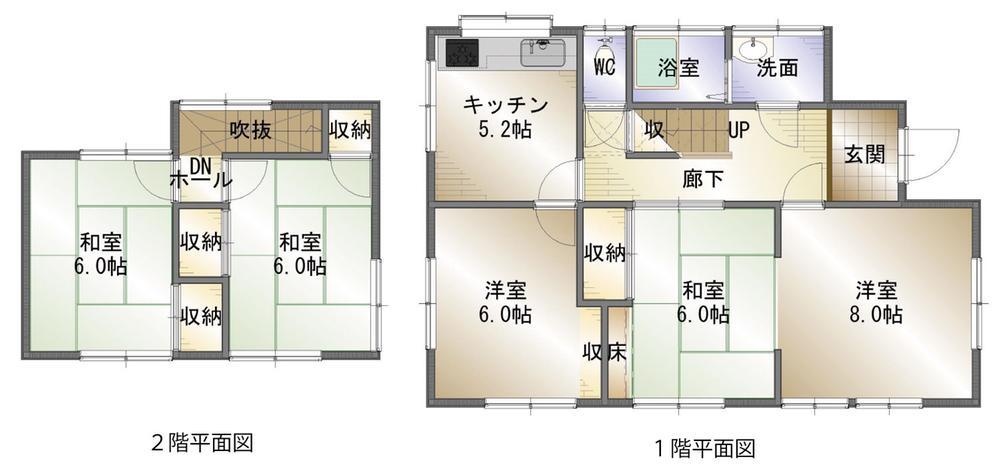 堀江町(堀江駅) 930万円