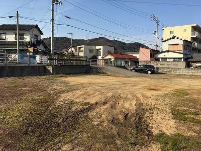 紙町(三条駅) 2200万円