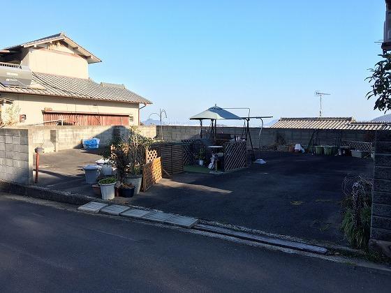 香川町浅野 300万円
