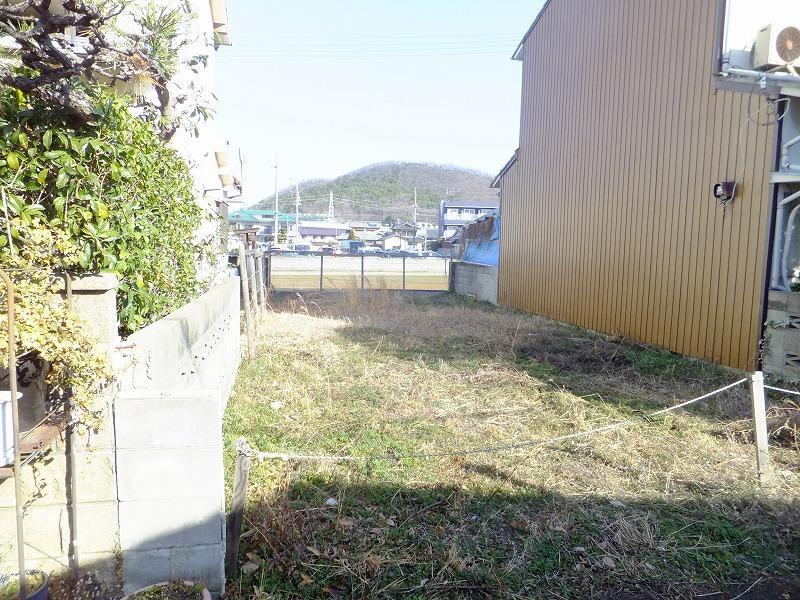 成合町(円座駅) 220万円