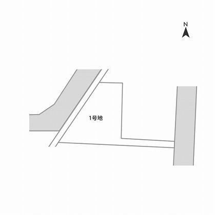 伏石町(三条駅) 1461万円