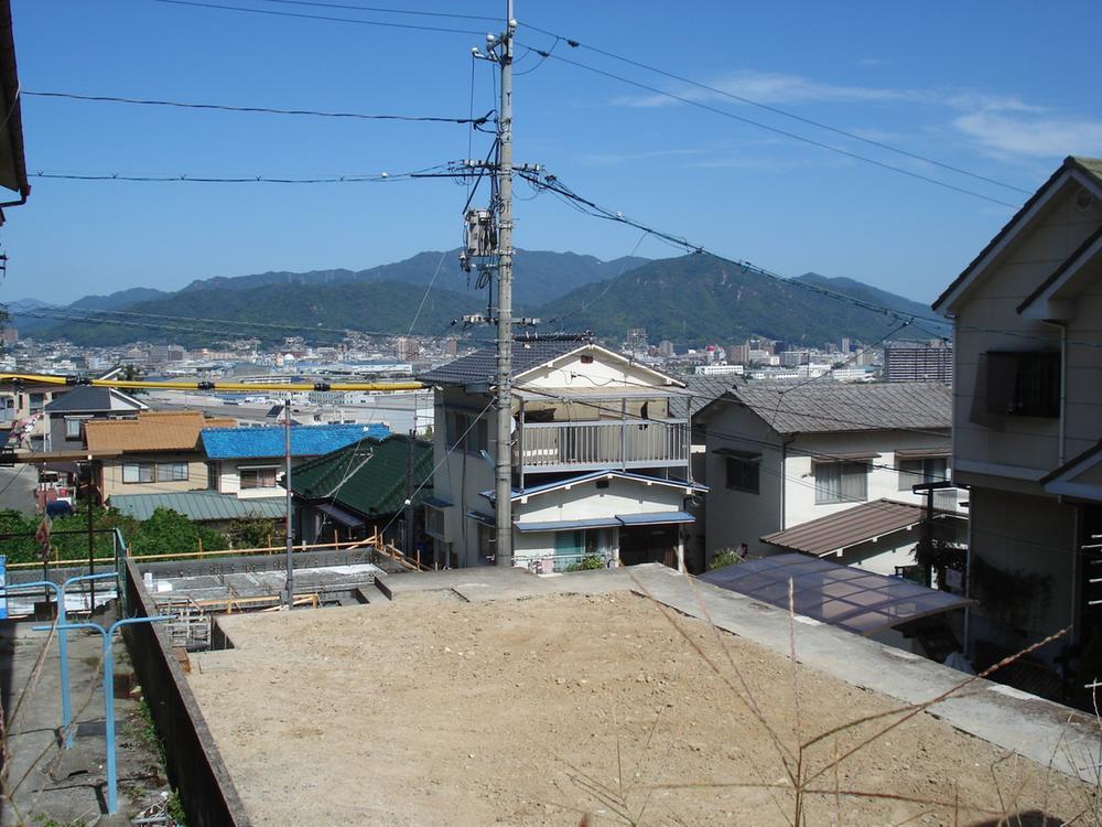 広島県広島市安芸区の土地・宅地 物件一覧   いつもNAVI不動産