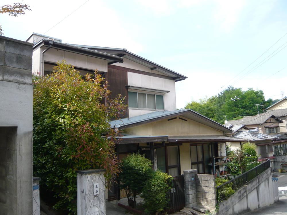 門田文化町2(東山岡電ミュージアム駅) 500万円
