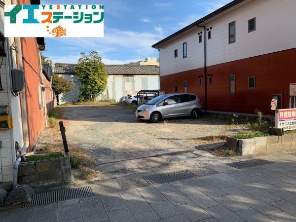 上天神町(防府駅) 1600万円