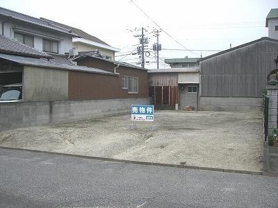 十一番町(笠岡駅) 980万円
