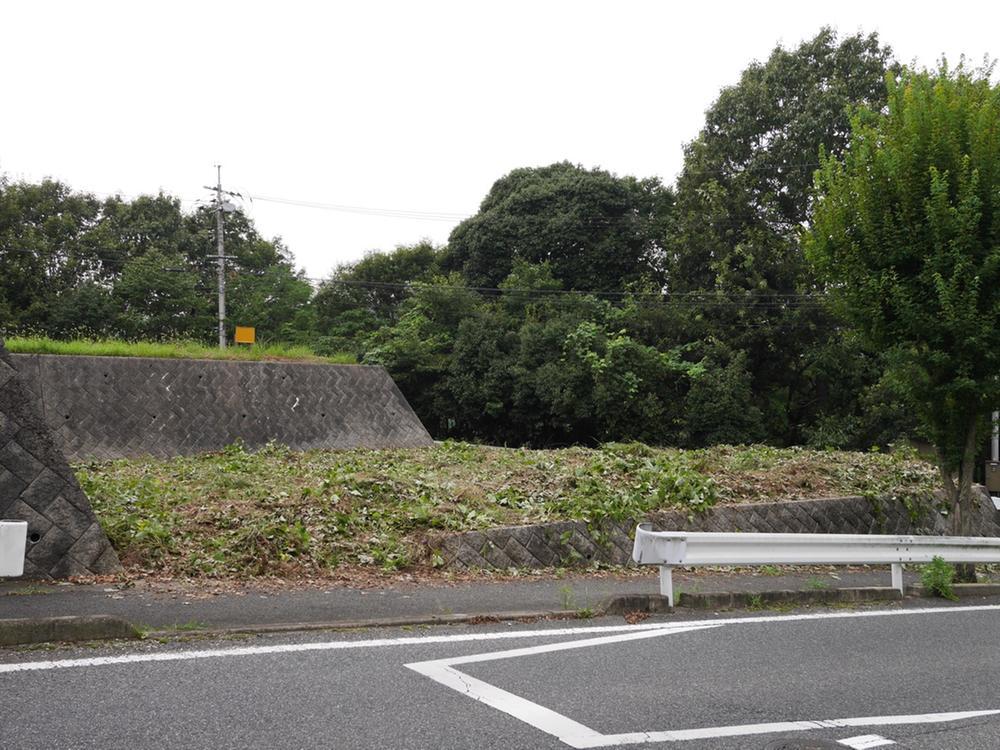 大井南(笠岡駅) 1080万円