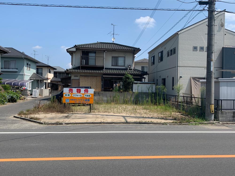 連島町鶴新田 595万円