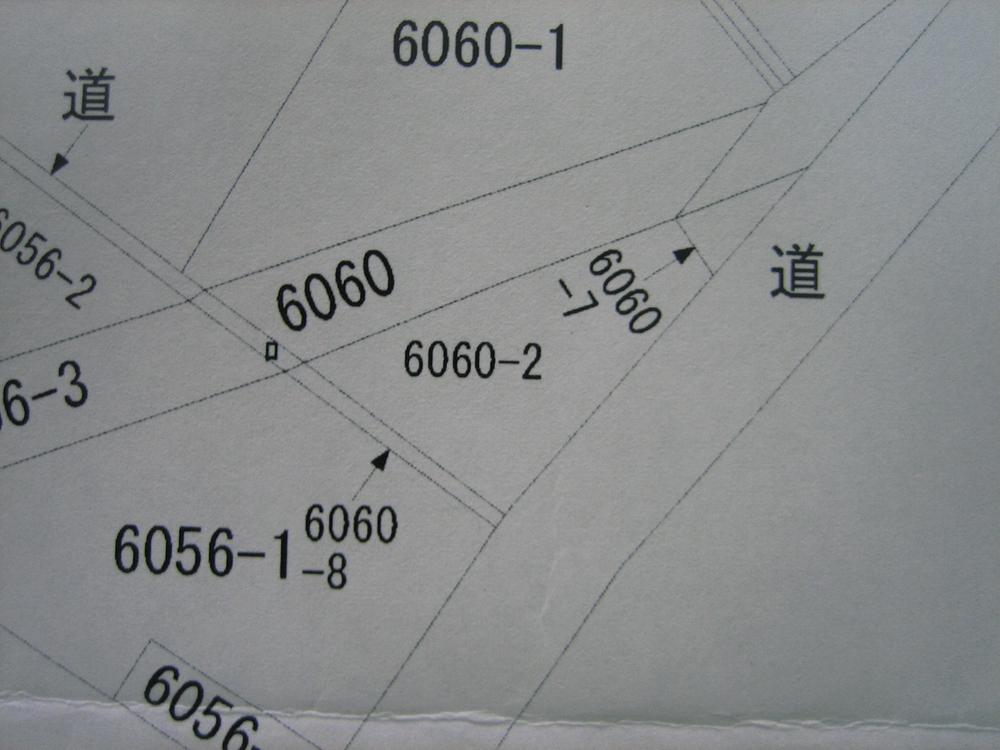玉島乙島(新倉敷駅) 534万6000円