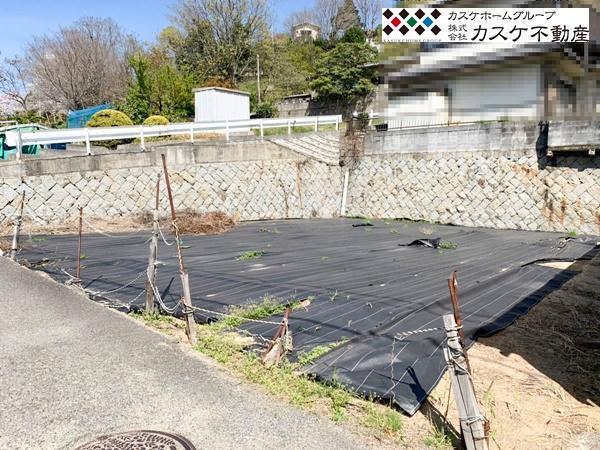 玉島乙島(新倉敷駅) 420万円