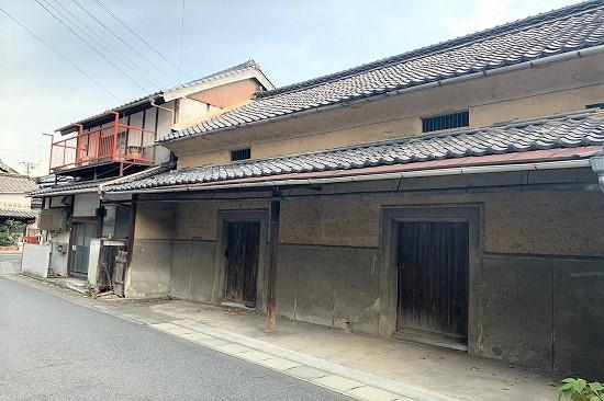 金浦(笠岡駅) 300万円