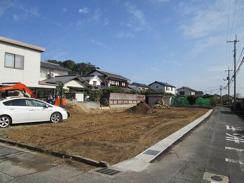 西岡(倉敷駅) 979万9000円