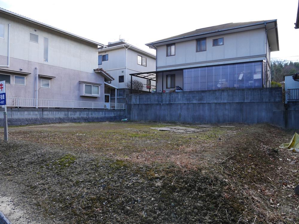 大井南(笠岡駅) 630万円