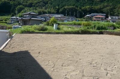 湯郷(林野駅) 1500万円