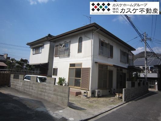 笠岡(笠岡駅) 970万円