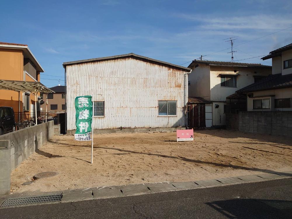 連島町矢柄(弥生駅) 677万2000円~754万2000円